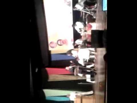 Ajahun Aaye Balma- Shakambhari Kirtikar & Prabhanjan Marathe