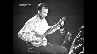 """Pete Seeger """"What Did You Learn At School Today"""" 1964"""