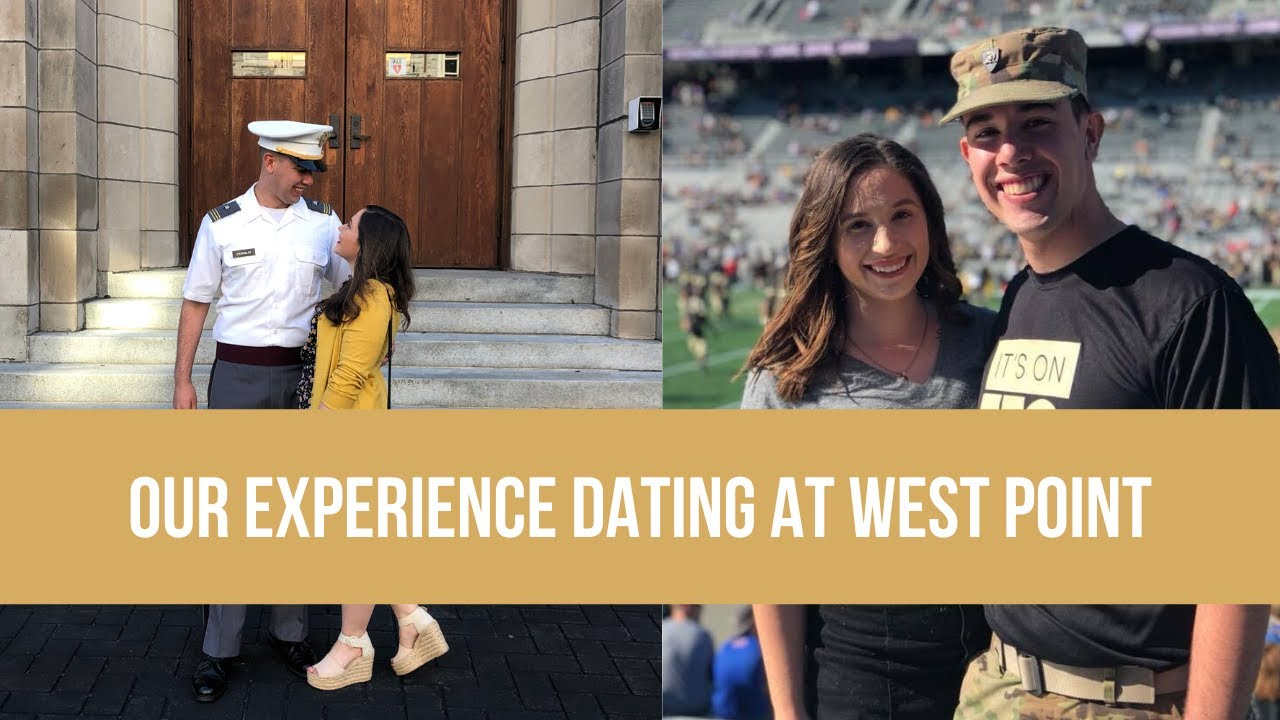 Dating at west point is simon cowell dating paula