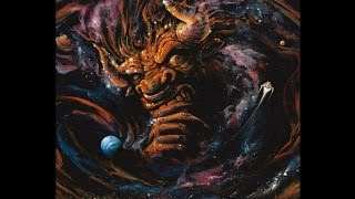 Monster Magnet  - Stay Tuned