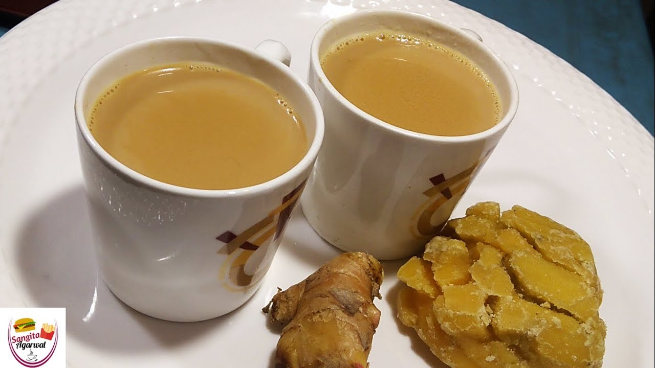 Image result for gurr tea