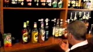 Александр Маслаев - Спиздили пять бутылок водки