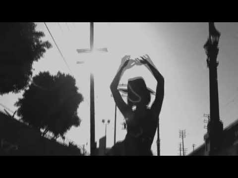 Rolling Stones - Sister Morphine ● Amber Heard ● [vidoes by Taysa Van Ree]