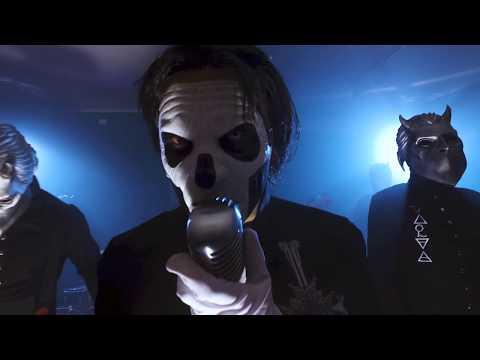 Ghuleh - Ghost B.C. Cult