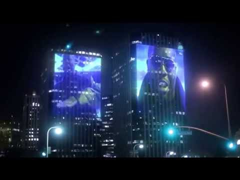 "KILLER MIKE | ""RIC FLAIR"" 