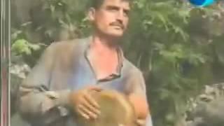 Духтари ховалинг Зиевиддин