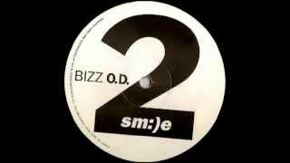 Bizz O.D. - Bizz