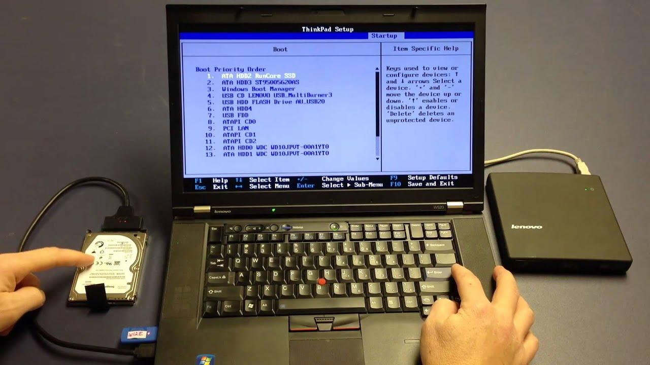 Image Result For Laptop Esata
