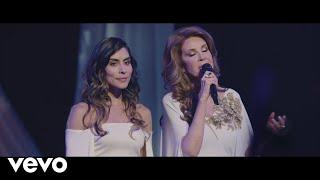 Guadalupe Pineda - El Tiempo de Ti ft. María León