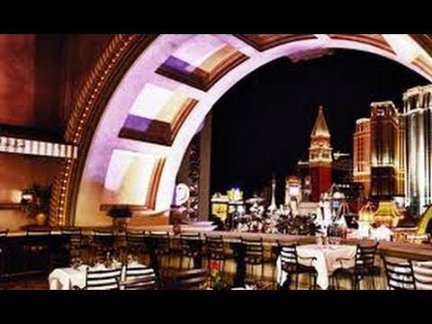 Las Vegas Italian Restaurants Caesars Palace