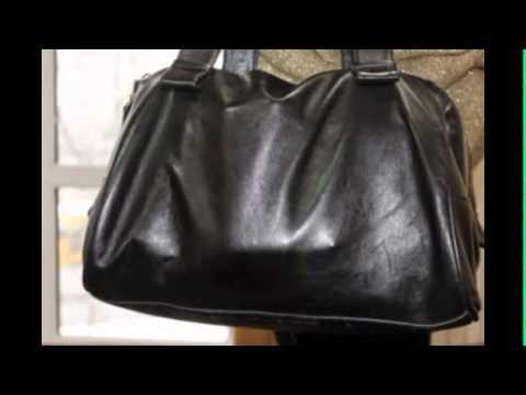 Купить мужские кожаные сумки в киеве и украине недорого в 【 ты купи 】, отзывы и цены. Мужские сумки из натуральной кожи 2018 года ☎: 0 800 210.