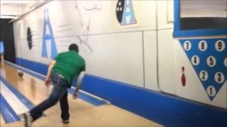 Rodolfo Bejar Jr.  300 game 03-12-14 Arizona Bol Lanes
