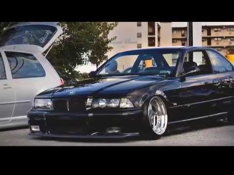 bmw e36 tun ng hd photos youtube. Black Bedroom Furniture Sets. Home Design Ideas