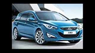 Hyundai i40 launch date video bharathnow.com