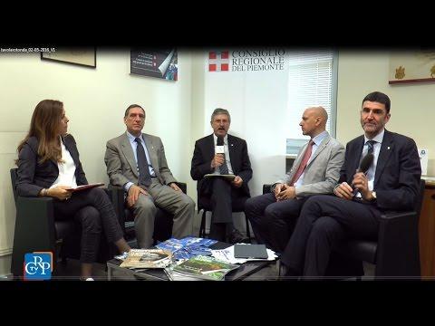 Forum sulle riforme costituzionali