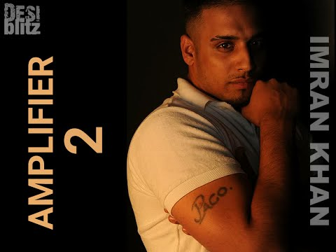Music Imran Khan Amplifier 2 | New Punjabi...