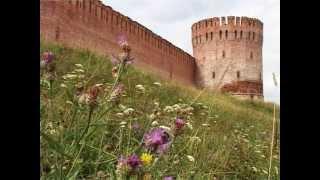 Песня о Смоленске(, 2011-07-06T06:32:56.000Z)