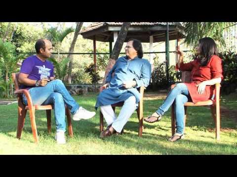 Farooq Sheikh - Sarika On Good Script Translating Into Good Cinema