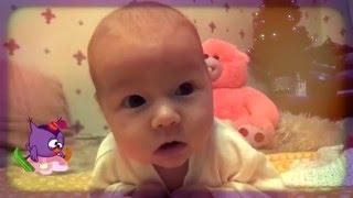 Как смонтировать детский фильм  2016).(Это видео о видеомонтаже детских фильмов на заказ. Фильмы из вашего видео, можно заказать на нашем сайте..., 2015-11-07T02:10:23.000Z)