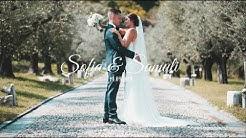 WEDDING FILM - Sofia&Samuli