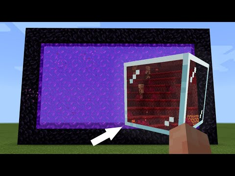 Top 15 Tips & Tricks in Minecraft | Ultimate Guide To Become a Pro #2