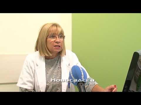 papilloma vakcina vírus asl genova)