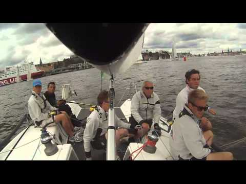 ÅF Offshore Race - Live, 30 jun -11:57