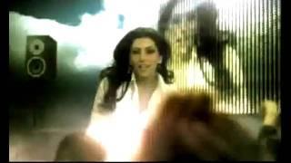 Sirusho feat. Sofi Mkheyan - Arjani e