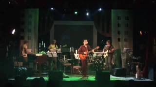 VO.X band ft. Rián | LIFEWISE | 2008