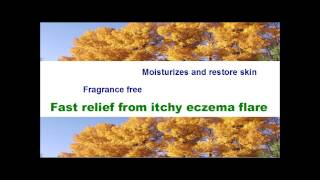 Neosporin Eczema Anti itch Cream Thumbnail