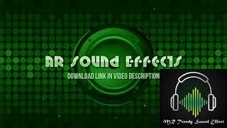 Pubg (M249 Gun Ringtone) - Sound Effect (MP3 For Download)