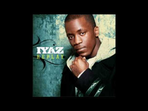 Iyaz - Replay (Instrumental