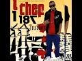 Chef 187 - Tru Story