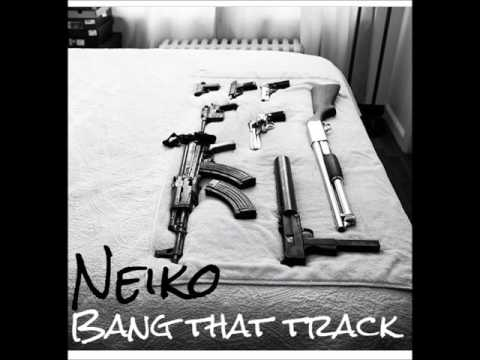 Nieko-Bang That Track Prod. By L$D