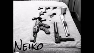Nieko-Bang That Track Prod. By L$D