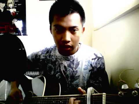 Be Mine (Original Song) - Mawi