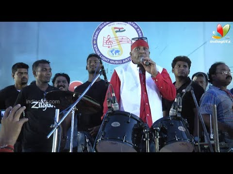 Drums Sivamani Rocks The World | Guiness World Records 2014 | Music, Songs