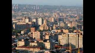 Erebouni Yerevan