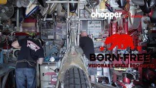 Visionary Cycle Products thumbnail