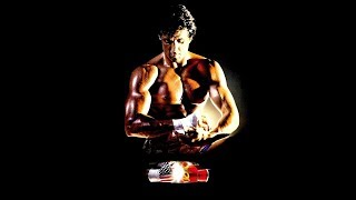 free mp3 songs download - Rocky vs clubber lang mp3 - Free