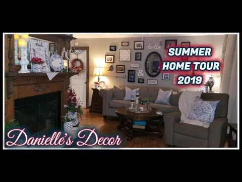 summer-home-tour-2019!