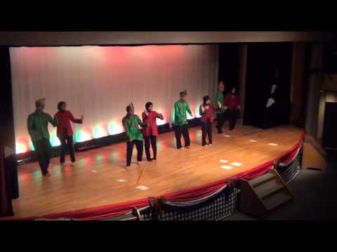 National Day Presentation IPY 2011 Part 2