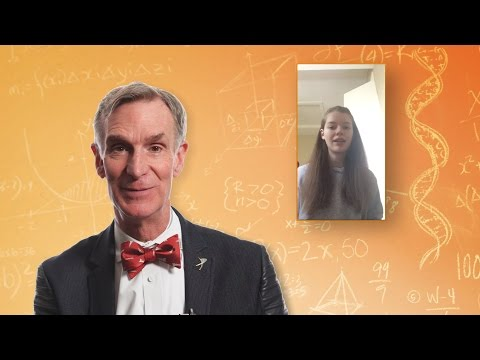 Bill Nye on Climate Change: We Could Engineer Low-Methane Cows — or Eat Less Meat