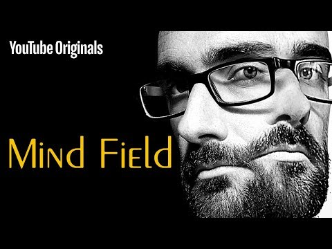 Mind Field - Official Trailer