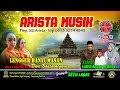 Download lagu LENGGER ARISTA MUSIK. BANYUMASAN Mp3