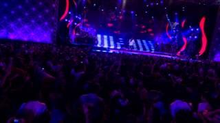 Wesley Safadão & Garota Safada - Vai Esperar [DVD Uma Nova História]