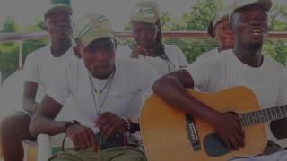 NYSC ANTHEM (acoustic version)