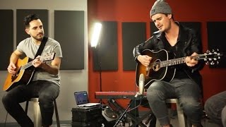 Passion feat. Kristian Stanfill // Draw Near // New Song Cafe Mp3