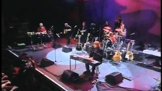 Andrew Gold - Lonely Boy Live Ventura Theater with America, Stephen Bishop
