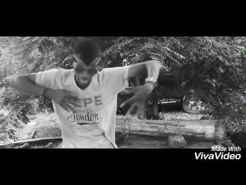 Download SARKODIE -HIGHEST dance video